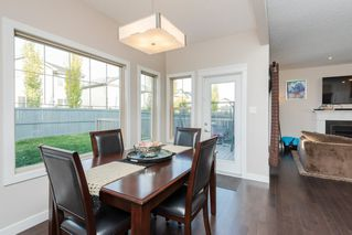 Photo 11: 7613 GETTY Link in Edmonton: Zone 58 House for sale : MLS®# E4176841