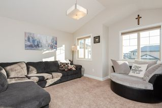 Photo 14: 7613 GETTY Link in Edmonton: Zone 58 House for sale : MLS®# E4176841
