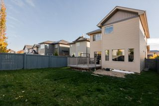 Photo 26: 7613 GETTY Link in Edmonton: Zone 58 House for sale : MLS®# E4176841