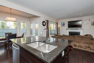 Photo 8: 7613 GETTY Link in Edmonton: Zone 58 House for sale : MLS®# E4176841