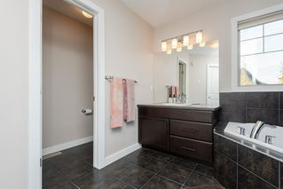 Photo 17: 7613 GETTY Link in Edmonton: Zone 58 House for sale : MLS®# E4176841