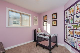 Photo 19: 7613 GETTY Link in Edmonton: Zone 58 House for sale : MLS®# E4176841