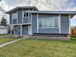 Main Photo: 16212 114 Street in Edmonton: Zone 27 House for sale : MLS®# E4177885