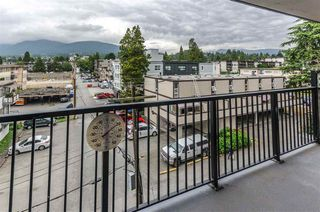 Photo 7: 203 150 E 15TH Street in North Vancouver: Central Lonsdale Condo for sale : MLS®# R2420262