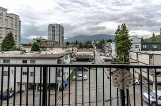 Photo 9: 203 150 E 15TH Street in North Vancouver: Central Lonsdale Condo for sale : MLS®# R2420262