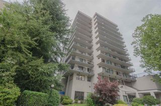 Photo 14: 203 150 E 15TH Street in North Vancouver: Central Lonsdale Condo for sale : MLS®# R2420262