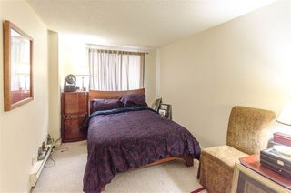 Photo 3: 203 150 E 15TH Street in North Vancouver: Central Lonsdale Condo for sale : MLS®# R2420262