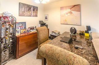 Photo 10: 203 150 E 15TH Street in North Vancouver: Central Lonsdale Condo for sale : MLS®# R2420262
