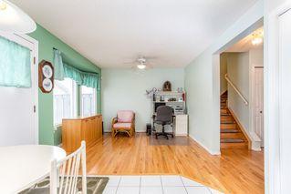 Photo 11: 6576 158 Avenue in Edmonton: Zone 03 House Half Duplex for sale : MLS®# E4180220