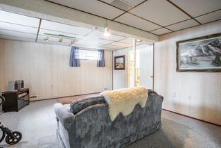 Photo 19: 6576 158 Avenue in Edmonton: Zone 03 House Half Duplex for sale : MLS®# E4180220
