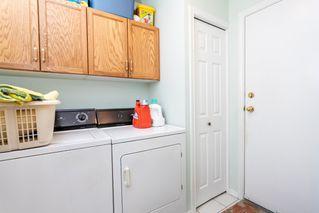 Photo 13: 6576 158 Avenue in Edmonton: Zone 03 House Half Duplex for sale : MLS®# E4180220