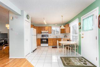 Photo 10: 6576 158 Avenue in Edmonton: Zone 03 House Half Duplex for sale : MLS®# E4180220
