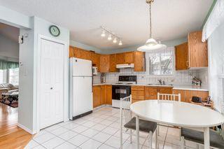 Photo 9: 6576 158 Avenue in Edmonton: Zone 03 House Half Duplex for sale : MLS®# E4180220