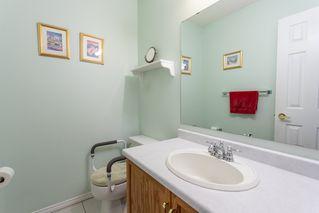 Photo 12: 6576 158 Avenue in Edmonton: Zone 03 House Half Duplex for sale : MLS®# E4180220