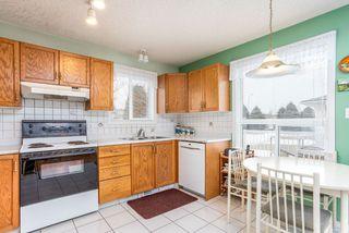 Photo 8: 6576 158 Avenue in Edmonton: Zone 03 House Half Duplex for sale : MLS®# E4180220