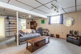 Photo 18: 6576 158 Avenue in Edmonton: Zone 03 House Half Duplex for sale : MLS®# E4180220