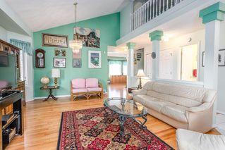 Photo 6: 6576 158 Avenue in Edmonton: Zone 03 House Half Duplex for sale : MLS®# E4180220