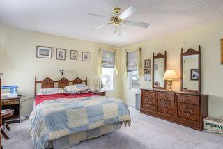 Photo 14: 6576 158 Avenue in Edmonton: Zone 03 House Half Duplex for sale : MLS®# E4180220