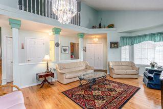 Photo 5: 6576 158 Avenue in Edmonton: Zone 03 House Half Duplex for sale : MLS®# E4180220