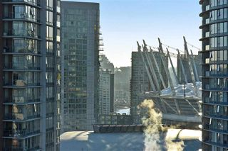 Photo 10: 2501 63 KEEFER PLACE in Vancouver: Downtown VW Condo for sale (Vancouver West)  : MLS®# R2324107