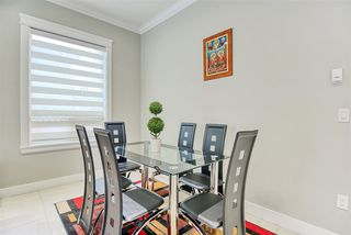 Photo 4: 2030 EDINBURGH Street in New Westminster: Connaught Heights House for sale : MLS®# R2428839