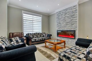 Photo 2: 2030 EDINBURGH Street in New Westminster: Connaught Heights House for sale : MLS®# R2428839