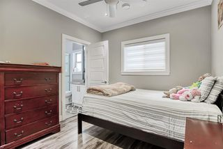 Photo 16: 2030 EDINBURGH Street in New Westminster: Connaught Heights House for sale : MLS®# R2428839