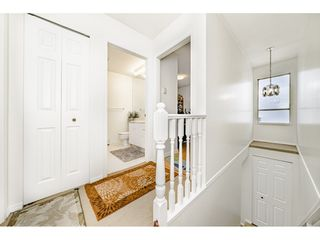 "Photo 11: 22 7184 STRIDE Avenue in Burnaby: Edmonds BE Townhouse for sale in ""KENSINGTON"" (Burnaby East)  : MLS®# R2429036"