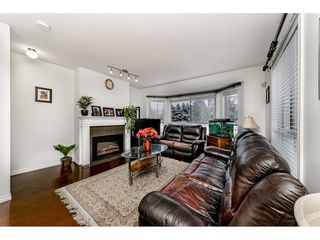 "Photo 5: 22 7184 STRIDE Avenue in Burnaby: Edmonds BE Townhouse for sale in ""KENSINGTON"" (Burnaby East)  : MLS®# R2429036"