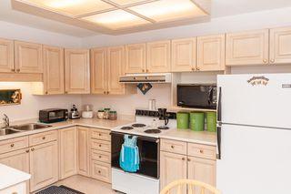 "Photo 6: 25 12071 232B Street in Maple Ridge: East Central Townhouse for sale in ""CREEKSIDE GLEN"" : MLS®# R2436204"