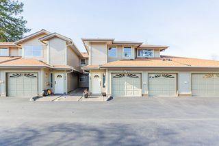 "Photo 11: 25 12071 232B Street in Maple Ridge: East Central Townhouse for sale in ""CREEKSIDE GLEN"" : MLS®# R2436204"