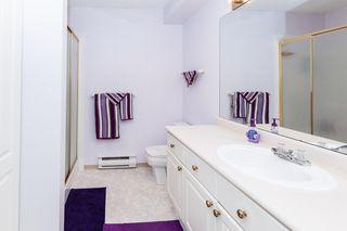 "Photo 5: 25 12071 232B Street in Maple Ridge: East Central Townhouse for sale in ""CREEKSIDE GLEN"" : MLS®# R2436204"