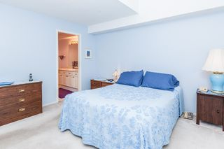 "Photo 10: 25 12071 232B Street in Maple Ridge: East Central Townhouse for sale in ""CREEKSIDE GLEN"" : MLS®# R2436204"