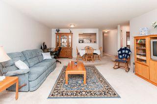 "Photo 15: 25 12071 232B Street in Maple Ridge: East Central Townhouse for sale in ""CREEKSIDE GLEN"" : MLS®# R2436204"