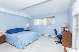 "Photo 13: 25 12071 232B Street in Maple Ridge: East Central Townhouse for sale in ""CREEKSIDE GLEN"" : MLS®# R2436204"