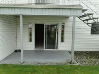 "Photo 13: 67 32691 GARIBALDI Drive in Abbotsford: Abbotsford West Townhouse for sale in ""Carriage Lane"" : MLS®# R2440310"