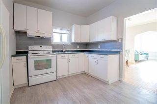 Photo 9: 909 Manitoba in Winnipeg: Single Family Detached for sale (4B)  : MLS®# 1931208