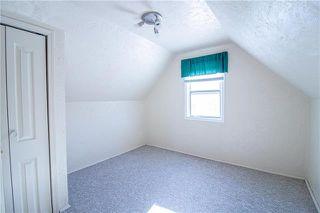 Photo 13: 909 Manitoba in Winnipeg: Single Family Detached for sale (4B)  : MLS®# 1931208