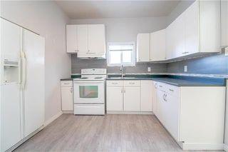 Photo 8: 909 Manitoba in Winnipeg: Single Family Detached for sale (4B)  : MLS®# 1931208