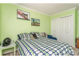 "Photo 19: 10 23100 129 Avenue in Maple Ridge: East Central House for sale in ""CEDAR RIDGE ESTATES"" : MLS®# R2451187"