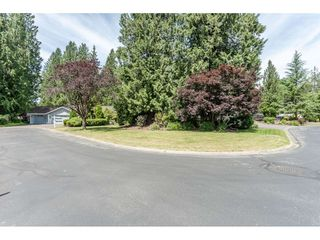 "Photo 3: 10 23100 129 Avenue in Maple Ridge: East Central House for sale in ""CEDAR RIDGE ESTATES"" : MLS®# R2451187"
