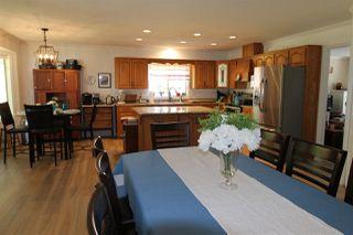 "Photo 11: 10 23100 129 Avenue in Maple Ridge: East Central House for sale in ""CEDAR RIDGE ESTATES"" : MLS®# R2451187"