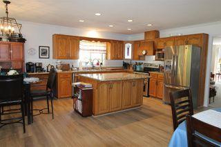 "Photo 10: 10 23100 129 Avenue in Maple Ridge: East Central House for sale in ""CEDAR RIDGE ESTATES"" : MLS®# R2451187"