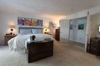 "Photo 16: 10 23100 129 Avenue in Maple Ridge: East Central House for sale in ""CEDAR RIDGE ESTATES"" : MLS®# R2451187"