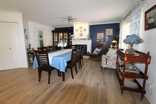 "Photo 12: 10 23100 129 Avenue in Maple Ridge: East Central House for sale in ""CEDAR RIDGE ESTATES"" : MLS®# R2451187"