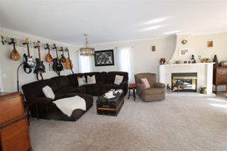 "Photo 13: 10 23100 129 Avenue in Maple Ridge: East Central House for sale in ""CEDAR RIDGE ESTATES"" : MLS®# R2451187"