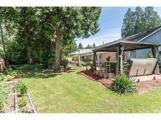 "Photo 4: 10 23100 129 Avenue in Maple Ridge: East Central House for sale in ""CEDAR RIDGE ESTATES"" : MLS®# R2451187"