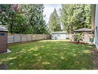 "Photo 5: 10 23100 129 Avenue in Maple Ridge: East Central House for sale in ""CEDAR RIDGE ESTATES"" : MLS®# R2451187"