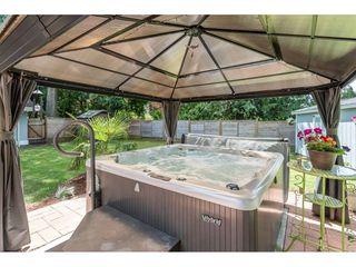 "Photo 7: 10 23100 129 Avenue in Maple Ridge: East Central House for sale in ""CEDAR RIDGE ESTATES"" : MLS®# R2451187"