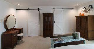 "Photo 15: 10 23100 129 Avenue in Maple Ridge: East Central House for sale in ""CEDAR RIDGE ESTATES"" : MLS®# R2451187"